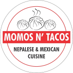 MoMosNTacos-Nepalese MoMos and Mexican cuisine